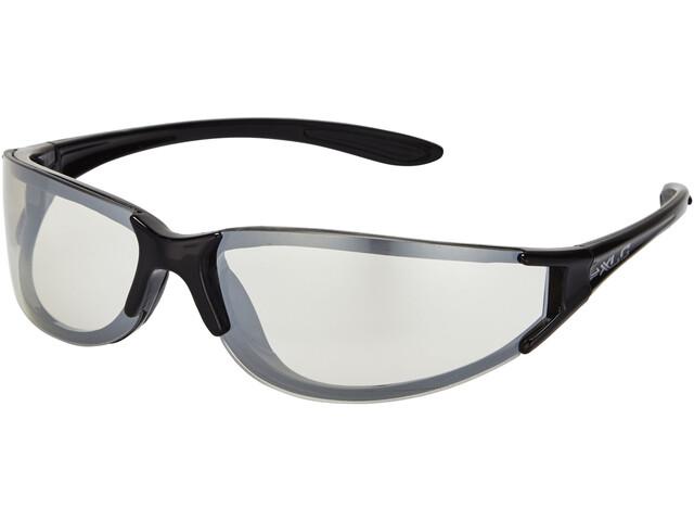 XLC La Gomera SG-C04 Cykelbriller sort   Briller